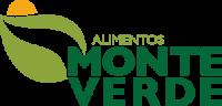 Alimentos Monteverde
